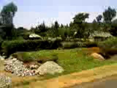 Emboozi ya Kampala - Kampala Conversations