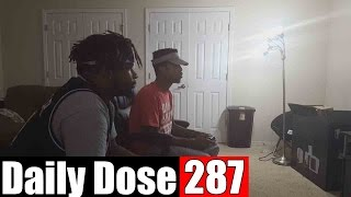 FLAM IS IN TOWN!!  - #DailyDose Ep.287 | #G1GB