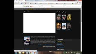 Come scaricare film da siti internet
