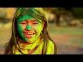 holi child | holi for child | happy holi | holi 2017 | happy holi 2017  holi hudadang kapda fad holi Mp3