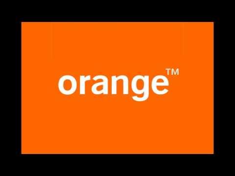 MESSAGERIE ORANGE || Remix