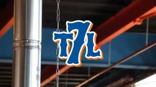 Take Back New York - Mets / The 7 Line