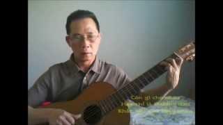 Neu Anh Dung Hen - Le Dinh & Da Cam