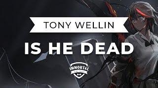 Tony Wellin - Is He Dead (Electro Swing)