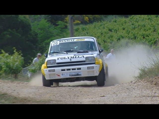 OVC R5 alpine 26
