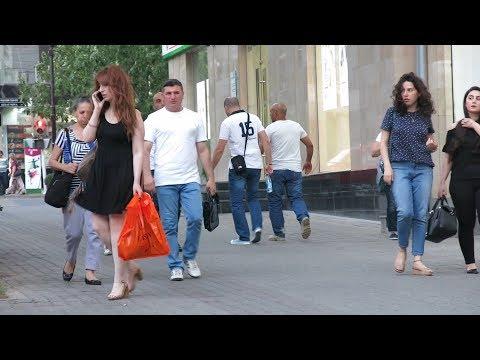Yerevan, 14.08.17, Mo, Video-2, Mi bak el kentronum.