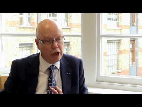 Trade Finance – Back to Basics