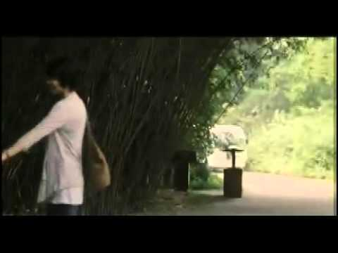 A GOOD RAIN KNOWS When To Come (Soundtrack By Jaejin Lee).mov