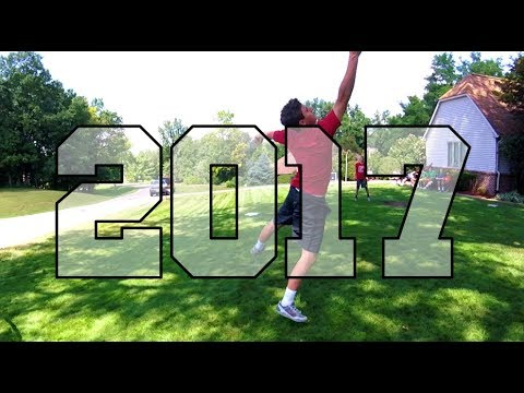 2017 SEASON HIGHLIGHTS! | MLW Wiffle Ball