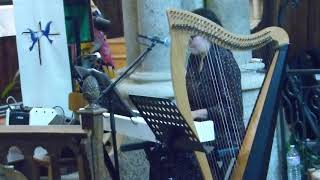 Joyful joyful - Sister Act - Cérémonie Mariage Bretagne