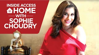 Sophie Choudry - WikiVisually