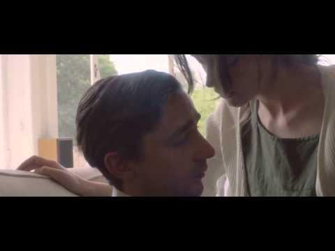 Nymphomaniac: Volume II Official Trailer #1 HD (2014) - Shia LaBeouf, Willem Dafoe