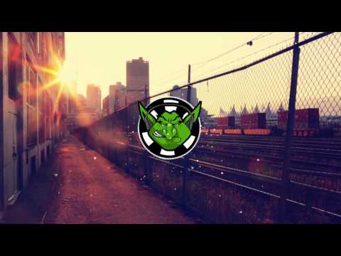 Goblins from Mars - Back to the Bronx 【1 HOUR】