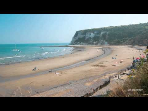 Isle of Wight Holiday Locations