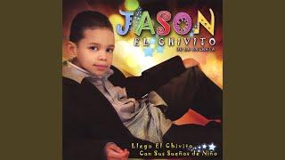 Play Vete Y Alejate De Mi (Feat. Jason El Chivito De La Bachata)