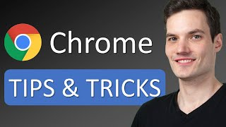 🧙♂️ Google Chrome Tips & Tricks