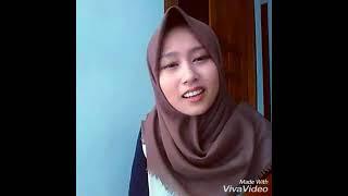 Video Sharla bersholawat sholawat ilahilastulil firdaus download MP3, 3GP, MP4, WEBM, AVI, FLV Maret 2018