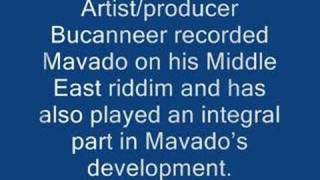 Download Mavado - Weh Dem a do MP3 song and Music Video
