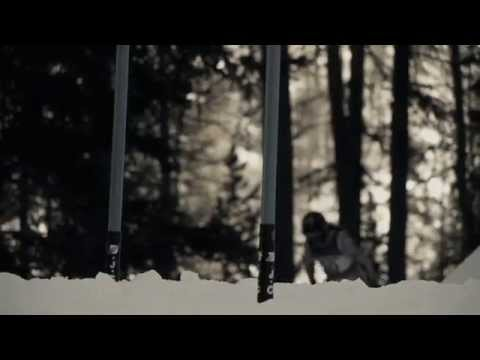 Telemark Video 2013 - Telemarcoeur le film