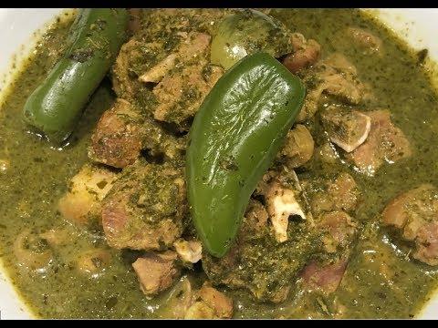 khmer-food---somlor-machu-kreung-wild-pig-with-ambarella-leave-សឞ្លឞ្ជូគ្រឿងជ្រូកព្រៃ