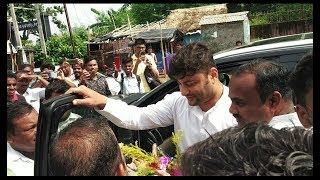 Anubhav mohanty loveable fans .....