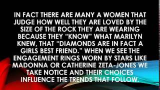 Shocking Celebrity Jewelry Trends
