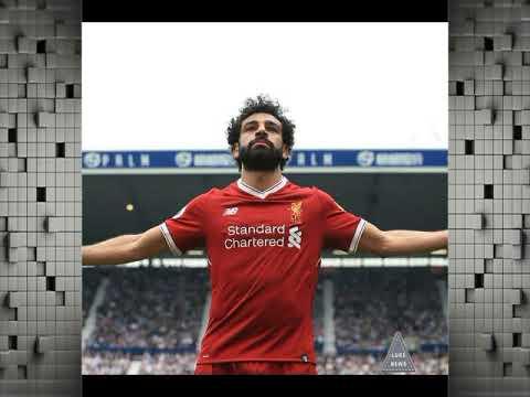 ''Salah debería ir al Barcelona o al Real Madrid''
