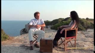 Sonnendeck TV vom 31.07.2013 - Gesundheit, Präsenz & Wohlbefinden