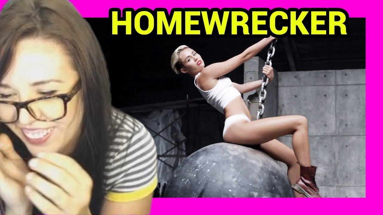Ruth The Homewrecker Gta 5 Roleplay Youtube