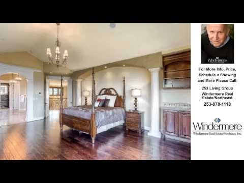 29919 23 Ave SW, Federal Way, WA Presented by Roger Bintner.