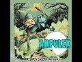 Download Lagu AMPULEX - Relatos caleta fantasma Disco completo.mp3