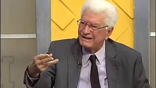 Entrevista Wilton Guerrero, Senador por la provincia Peravia- Bani