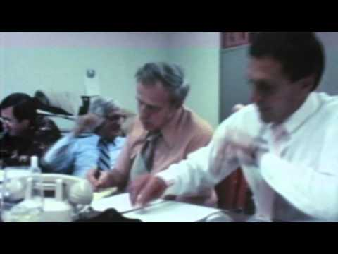 Remembering Bob MacKinnon