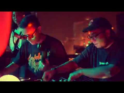 Suara Disko & Raito feat Diskoria & MMS
