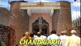 Jai Jai Shri Bawa Lal Dayal Ji Ki - Bawa Lal Dayal Tere Dwarey Aye Hai
