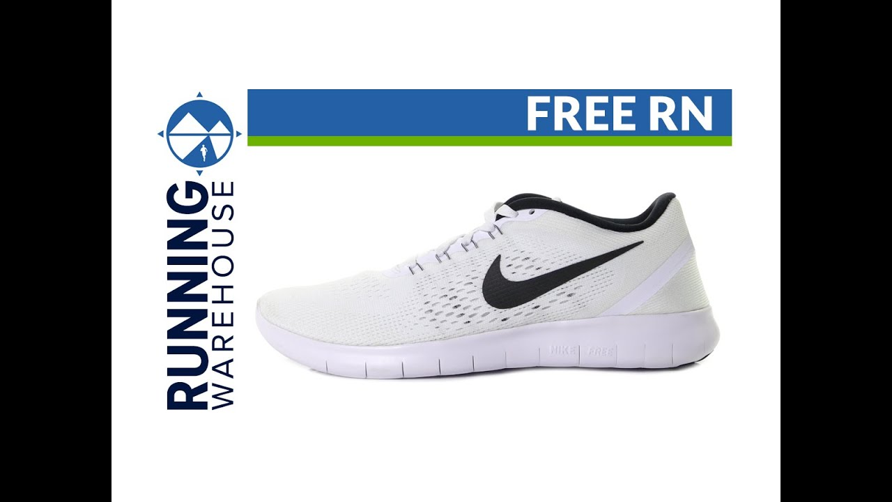 Nike Free RN for women