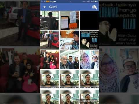 cara-membuat-halaman-fb-(fans-page,-/fb-ads)