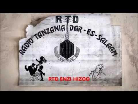 RTD radio Tanzania...tujikumbushe