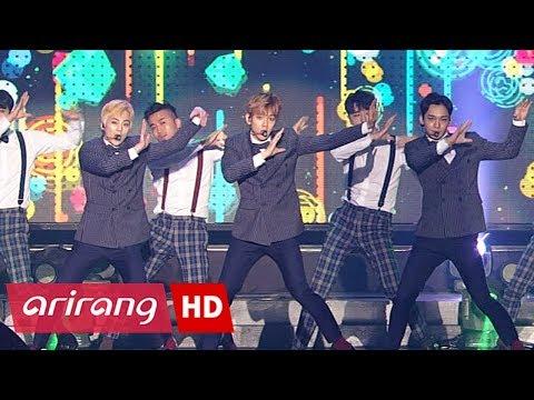 [Simply K-Pop] Ep.278 - EXO-CBX, Apink, MAMAMOO, SEOHYUN, RAVI, HYOYEON, CHUNG HA