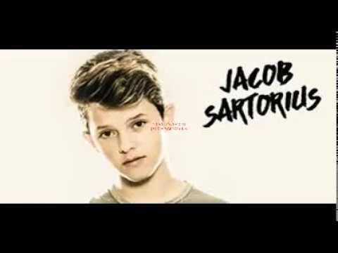 10 FACTS ABOUT POP SINGER (JACOB SARTORIUS)