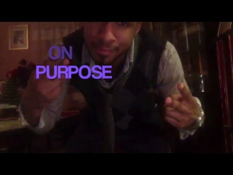 on purpose FULL