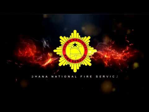 Ghana National Fire Service E-Recruitment 2017 - Subscribe for more Info.