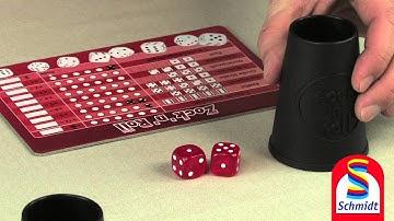 Online Casino Paydirekt