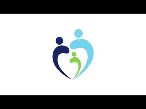 Byram Healthcare: Understanding Your Statement