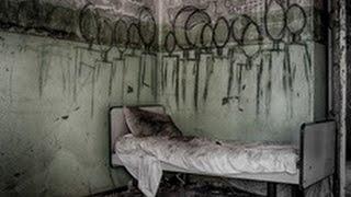 Lanetli Hastane (Minecraft Türk Filmi) [TR]