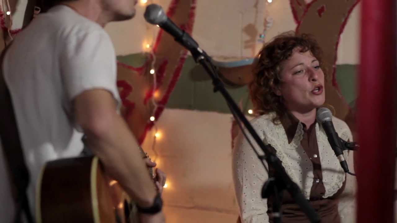 shovels-rope-el-paso-live-pickathon-2012-liveandbreathing