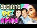HIjos de Enrique Peña Nieto y Angelica Rivera confirmarian romance