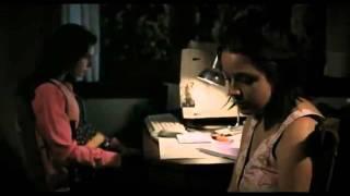 Abrir puertas y ventanas - Trailer