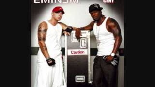 Eminem feat. Nate Dogg King Warrior