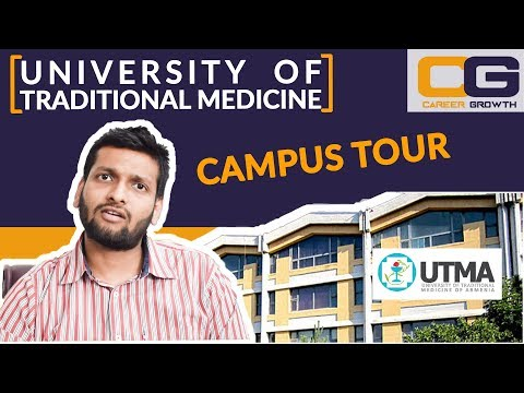 Truth about MBBS in Armenia UTMA